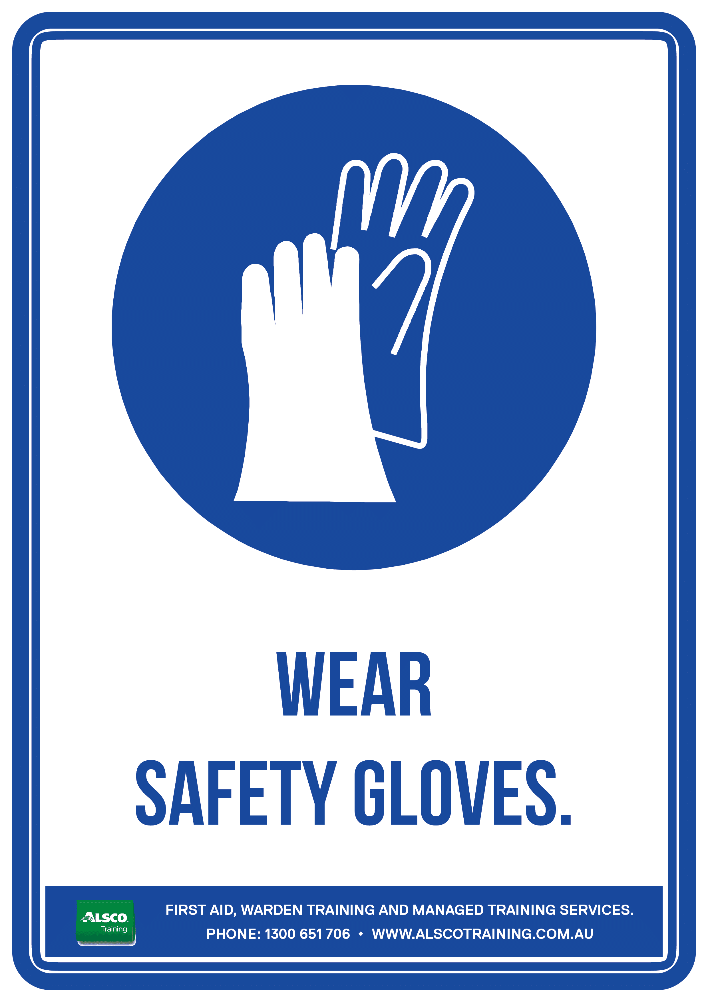 Glove Selection Guide  Environment Health amp Safety