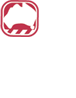 Safe Work Australia Compliant Logo