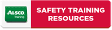 Alsco Safety Resource Training